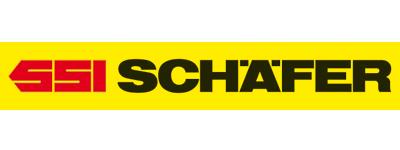SSI Schafer