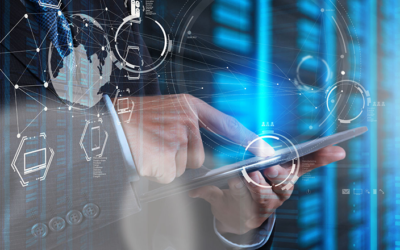 SSI Schaefer – Technologies
