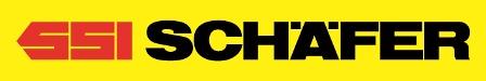 SSI Schafer Logo