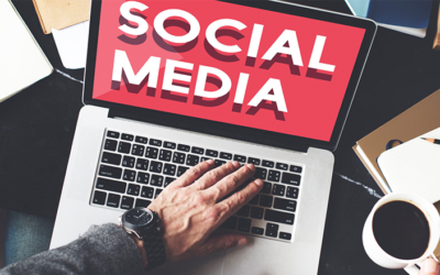 Social Media and Your Supply Chain