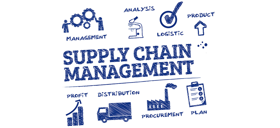 5 Top DIY Tips For Your Supply Chain