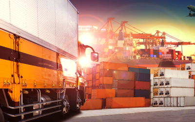 3 Things All First-time International Shippers Should Know