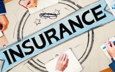 First Steps in the Effective Use of Supply Chain Insurance