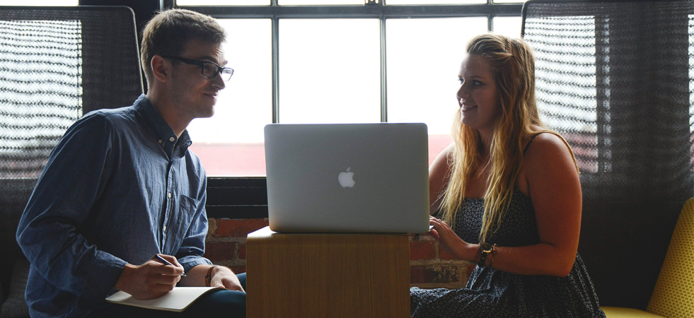 Supply Chain Training and Education for the Millennial Generation