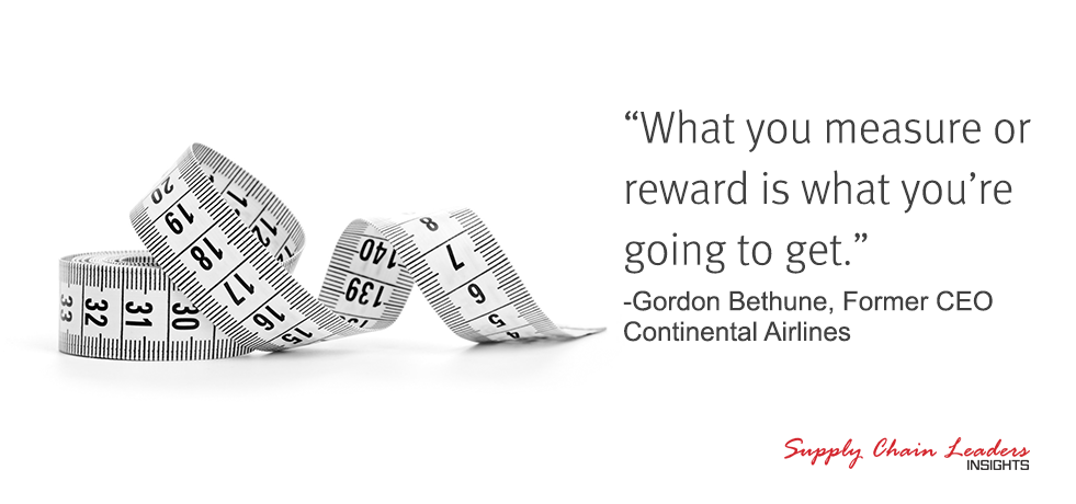 Gordon Bethune Quote