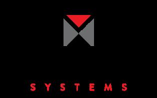 Mobicon Systems Logo