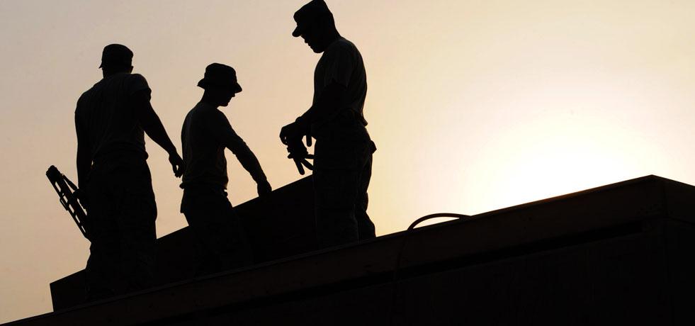 Temporary Logistics Labour: Why Temps Deserve Your Attention