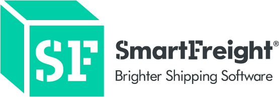 IFS Smart Freight