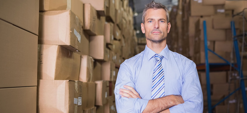 The Supply Chain Leader: One Role or Many?