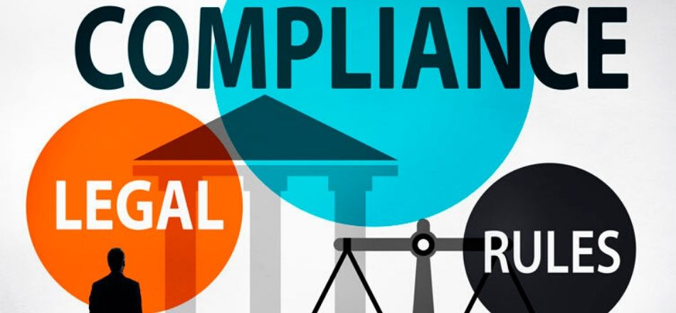 The Importance of Understanding Legal Compliance in Logistics